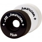 All American Plus Vanathane Wheels