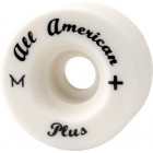 All American Plus Urathane Wheels