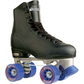 Chicago 400/405 Classic Skates