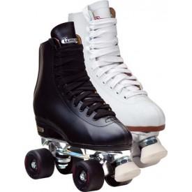 Chicago 800 \ 805 Skate