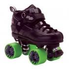 GT-50 Clawz Skates