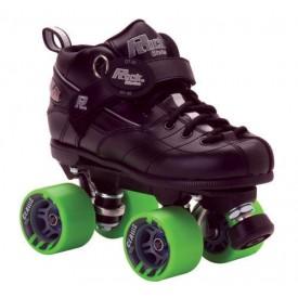 GT-50 Clawz Speed Skates
