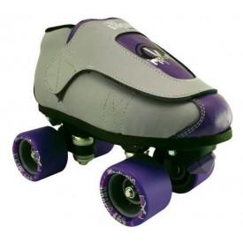 Vanilla Grape Ade Skates