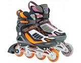 Hornet Inline Skates