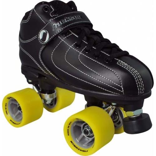 roller buy