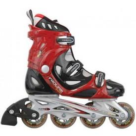Pro-Line 900 Inline Skates