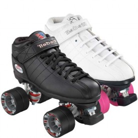 Riedell R-3 Skates