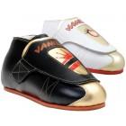 Vanilla Tony Zane Pro Model Freestyle Boot