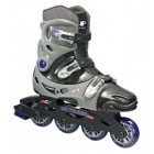 Voyager 6000 Inline Skates
