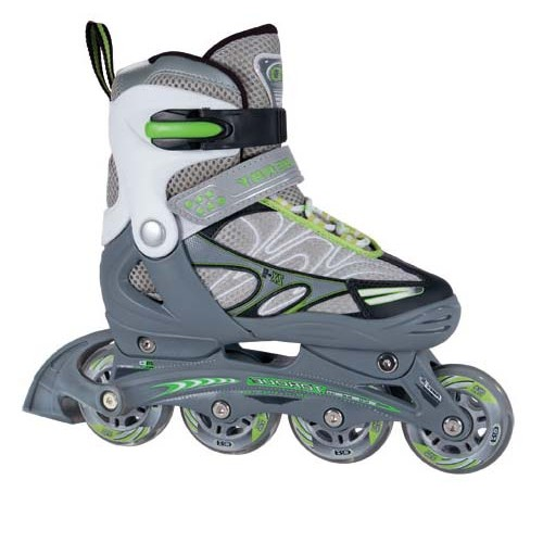 Image result for inline roller skates