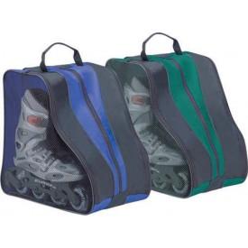 Bones Shieldz Skate Bag
