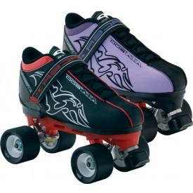 ATA 600 Roller Skates