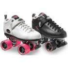 Boxer Speed Skates
