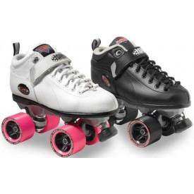 Boxer Skates