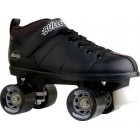 Bullet Speed Roller Skate