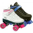 Charger Kids Skates