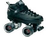 GT 50 Skates