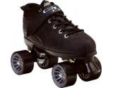 GTX 500 Speed Skate