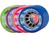 Hyperlicious Wheels