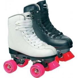 Madrid Junior Skates