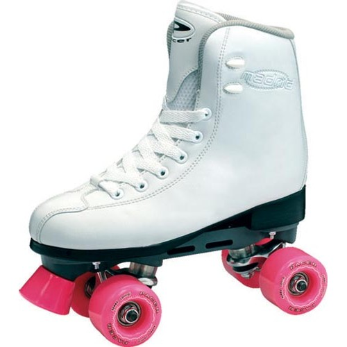 Skates online shopping india