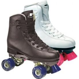 Madrid Roller Skates