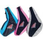 Sure Grip Saddle Skate Bag