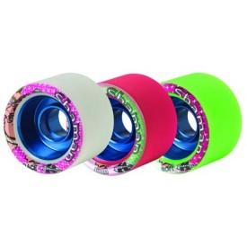 Shaman Skate Wheels