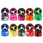 Twister Wheels