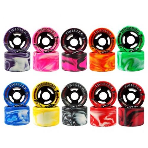 Twister Wheels - Buy Cheap Roller Skates Speed Skate Store