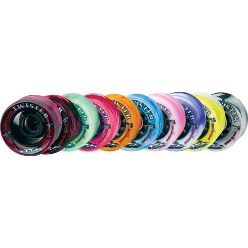 Speed Skate Wheels