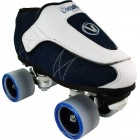 Vanilla Jr Denims Skate