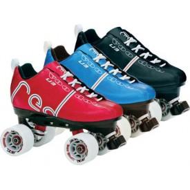 Labeda Voodoo U3 Skates