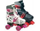 XT 70 Adjustable Skates