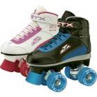 ZTX Skate