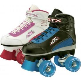 ZTX Kids Skate